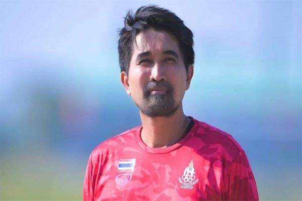 ดร.เชนแนะทีมชาติไทยควรมีล่ามให้นิชิโนะ3คน ชี้พ่ายแพ้ไม่ใช่ความล้มเหลว